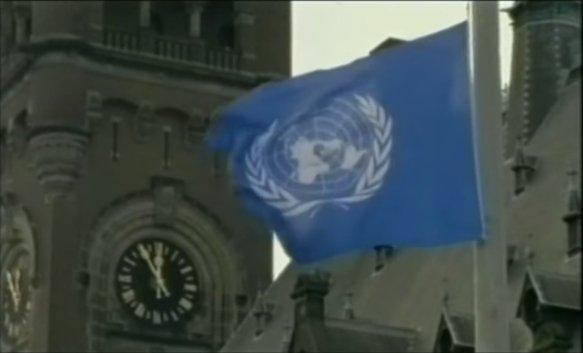 Wereldbasisinkomen (UNO-inkomen), een 25 jaar oud idee