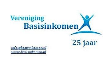 Congres Basisinkomen Maastricht goed bezocht door Internationaal publiek