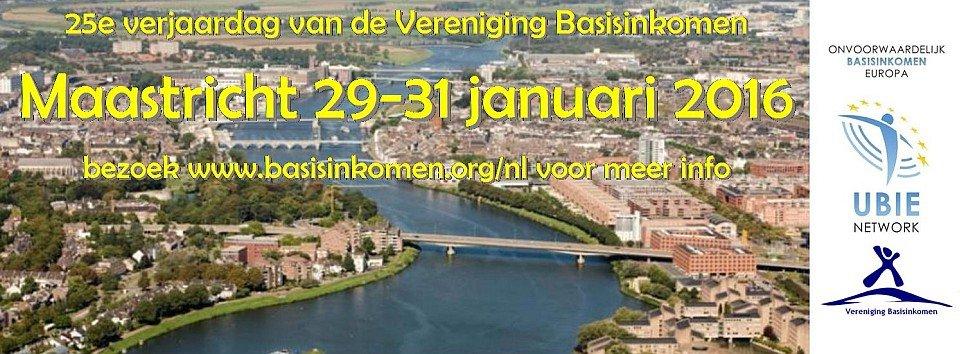 vbibanner25-FB-NL