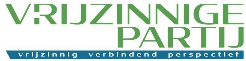 vrijzinnigepartij-logo