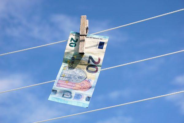 Expertmeeting in Den Haag: de zin (en onzin) van het basisinkomen